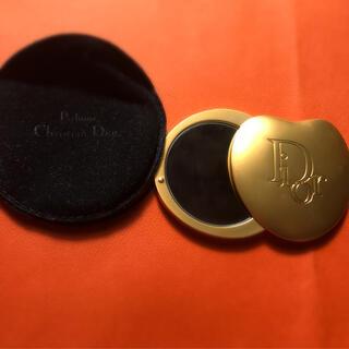 Christian Dior - Christian  Dior  コンパクト ミラー