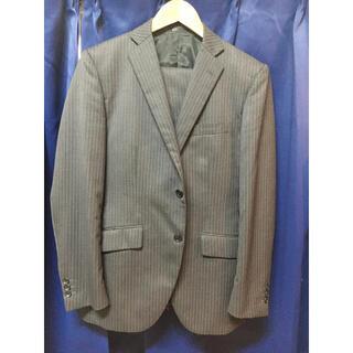 アオキ(AOKI)のメンズ スーツ Y5(セットアップ)