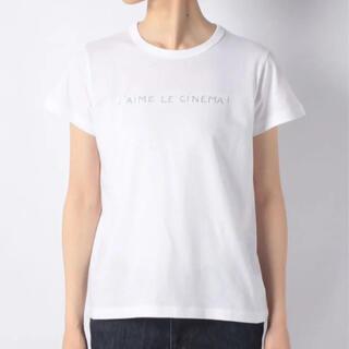 アニエスベー(agnes b.)のアニエスTシャツ(Tシャツ(半袖/袖なし))