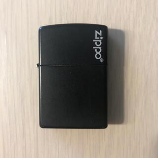 ジッポー(ZIPPO)のジッポ(タバコグッズ)