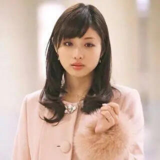 Debut de Fiore - デビュードフィオレ ノーカラーコート さえこさん