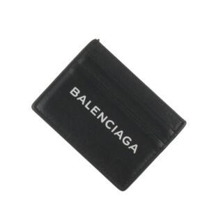 バレンシアガ(Balenciaga)のBALENCIAGA カードケース メンズ(名刺入れ/定期入れ)