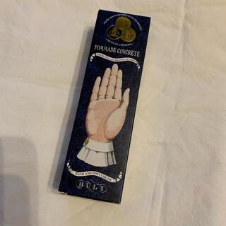 Aesop - BULY ポマード コンクレット ハンドクリーム 75g