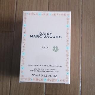 マークジェイコブス(MARC JACOBS)のDAISY MARC JACOBS パフューム(香水(女性用))