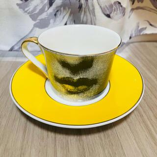 ザラホーム(ZARA HOME)のティーカップ フォルナセッティ 売り切り価格(食器)