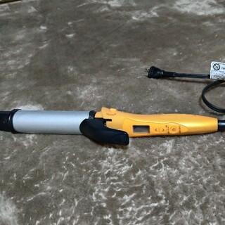 テスコム(TESCOM)のヘアアイロン・32mm・2way(ヘアアイロン)