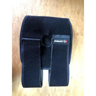 ザムスト(ZAMST)のザムスト ZAMST  アイシングサポーター 肩 肘 氷嚢(トレーニング用品)