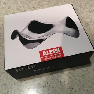 アレッシィ(ALESSI)のアレッシィ3品セット「まめさんさま専用」(収納/キッチン雑貨)