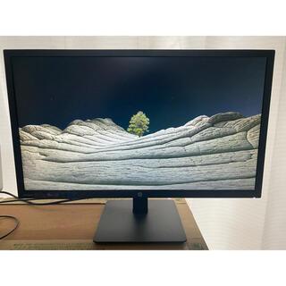HP - HP V28 4K 27.9インチ ディスプレイ