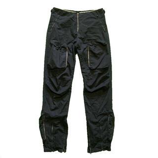 ヘルムートラング(HELMUT LANG)のhelmut lang 1999 parachute cargo pants(その他)