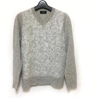 エポカ(EPOCA)のEPOCA(エポカ) 長袖セーター サイズ44 L -(ニット/セーター)