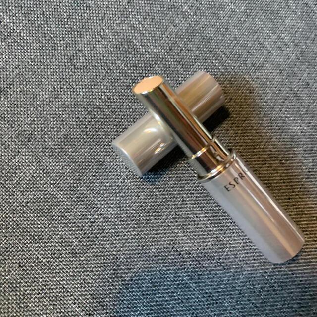ESPRIQUE(エスプリーク)のエスプリーク   コンシーラー 2 コスメ/美容のベースメイク/化粧品(コンシーラー)の商品写真