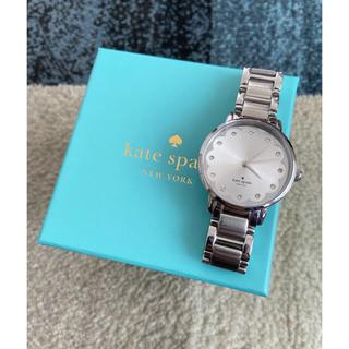 ケイトスペードニューヨーク(kate spade new york)のKate spade * 腕時計(腕時計)