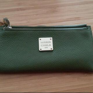 ユナイテッドアローズ(UNITED ARROWS)のマリアカルラ 財布(財布)