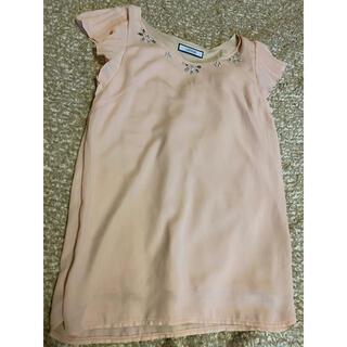 レディメイド(LADY MADE)のカットソー(Tシャツ(半袖/袖なし))