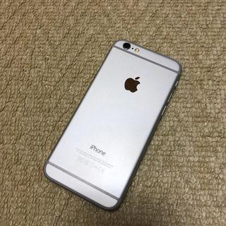 iPhone6 画像追加(スマートフォン本体)