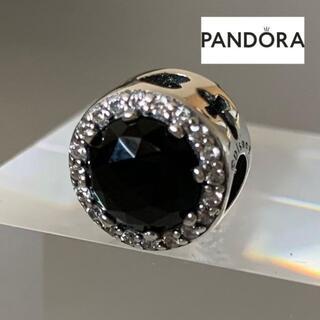 SWAROVSKI - 【新品】PANDORA パンドラ チャーム ディズニー 黒魔術白雪姫チャーム