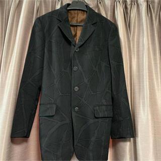 マルタンマルジェラ(Maison Martin Margiela)のSullenTokyo JEAN PAUL GAULTIER Jacket(テーラードジャケット)