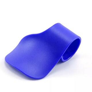 新品未使用品 スロットルアシスト 疲労軽減 ツーリング(パーツ)