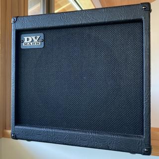 DV Neoclassic 112 ギター スピーカーキャビネット(ギターアンプ)