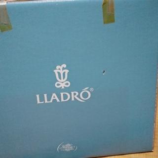 LLADRO リヤドロ「バルコニーの朝」追加画像(彫刻/オブジェ)