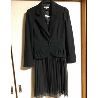 エニィファム(anyFAM)のフォーマルセットアップ 卒園式 入学式(スーツ)