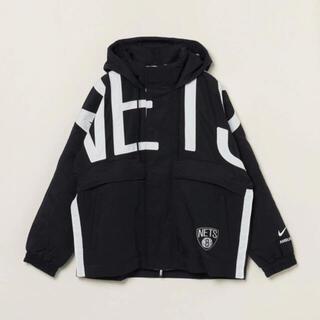 アンブッシュ(AMBUSH)のambush×nike jacket (その他)