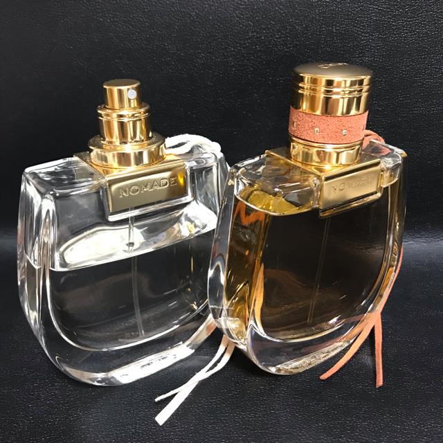 Les Merveilleuses LADUREE(レメルヴェイユーズラデュレ)の専用です。 コスメ/美容の香水(香水(女性用))の商品写真