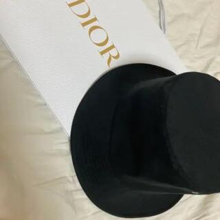 Christian Dior - ChristianDior☆ボブハット.バケットハット