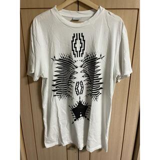 マルセロブロン(MARCELO BURLON)のMARCELO BURLON tシャツ グラフィック 初期 マルセロブロン(Tシャツ/カットソー(半袖/袖なし))