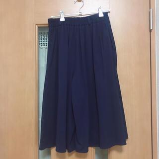 GU - ジーユー パンツ
