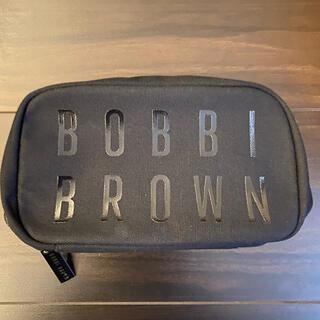 ボビイブラウン(BOBBI BROWN)のボビーブラウンポーチ(ポーチ)