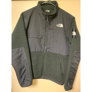 THE NORTH FACE - THE NORTH FACE DENALI JACKET デナリジャケット