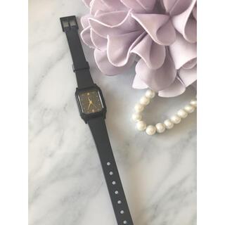 カシオ(CASIO)のCASIO 人気腕時計(腕時計)