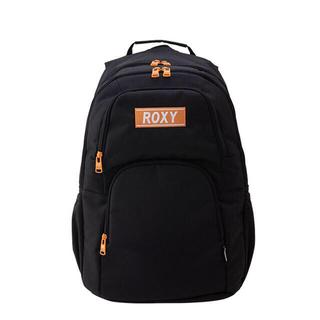 Roxy - 【ROXY】 デイパック リュック RBG211301 最新作