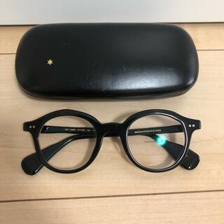Ayame - masahiro maruyama メガネ サカナクション着 まさひろ まるやま