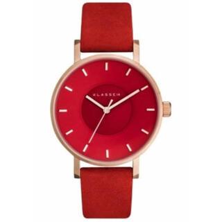 ダニエルウェリントン(Daniel Wellington)のKLASSE14 腕時計(腕時計)