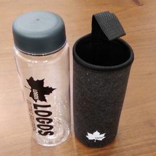 ロゴス(LOGOS)のLOGOS ドリンクボトル(タンブラー)