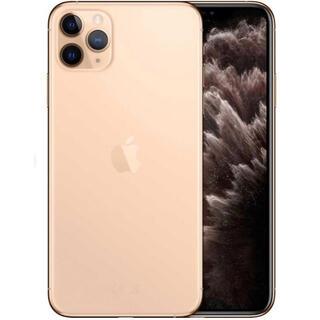 アップル(Apple)のiPhone 11 Pro Max 64G【3台セット】(スマートフォン本体)