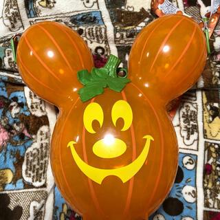 ディズニー(Disney)のディズニー ポップコーン ポップコーンバケツ 海外 フロリダ wdw(キャラクターグッズ)