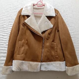 ミーア(MIIA)のジャケット MIIA  4L(テーラードジャケット)