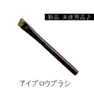 ADDICTION - アディクション アイブロウ ブラシ ♡ 人気コスメ 送料込み