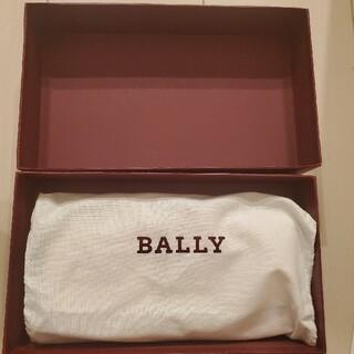 バリー(Bally)のBALLY 長 財布 確実正規品(財布)