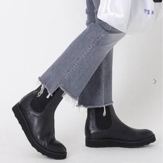 ドゥーズィエムクラス(DEUXIEME CLASSE)のDeuxieme Classe 【CAMINANDO/カミナンド】 BOOTS (ブーツ)