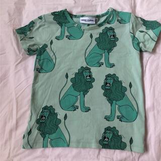 ボボチョース(bobo chose)のminirodini Tシャツ(Tシャツ/カットソー)