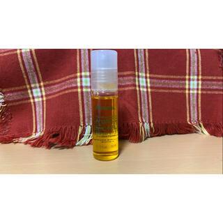 メルヴィータ(Melvita)のメルヴィータ アルガンオイル タッチオイル(オイル/美容液)