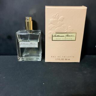 レイジースーザン(LAZY SUSAN)のアントニアズフラワーズ オードトワレ 50ml(香水(女性用))