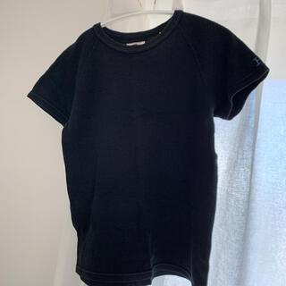ハリウッドランチマーケット(HOLLYWOOD RANCH MARKET)のハリウッドランチマーケット(Tシャツ/カットソー(半袖/袖なし))