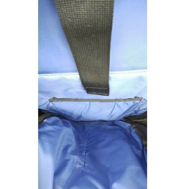 Columbia(コロンビア)のColumbia コロンビア スターレンジ30L バックパック ブラック メンズのバッグ(バッグパック/リュック)の商品写真