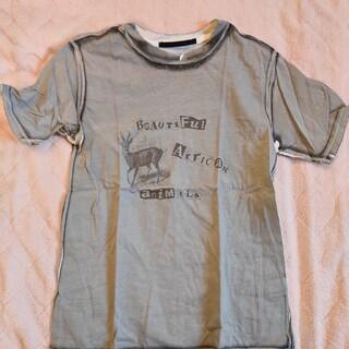 エルエイチピー(LHP)のLHP Tシャツ (Tシャツ/カットソー(半袖/袖なし))